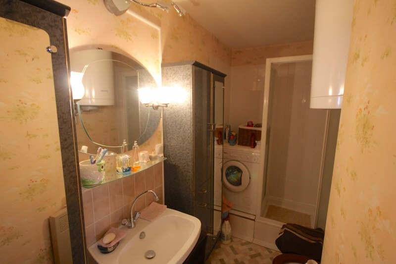 Sale apartment Villers sur mer 169000€ - Picture 10