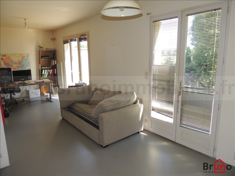 Sale house / villa Le crotoy 470 000€ - Picture 13