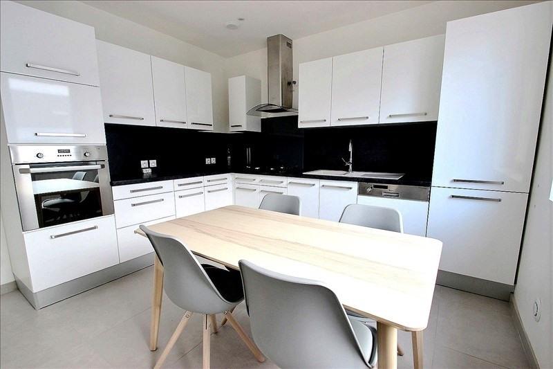 Vente appartement Thionville 148000€ - Photo 3