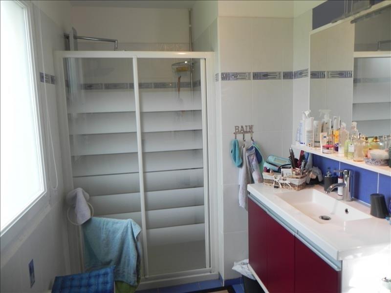 Sale house / villa Kermaria sulard 219345€ - Picture 5