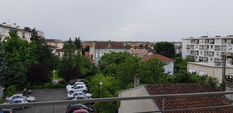 Vente appartement Agen 68000€ - Photo 4
