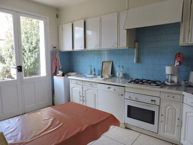 Vente maison / villa Limoges 227 900€ - Photo 3