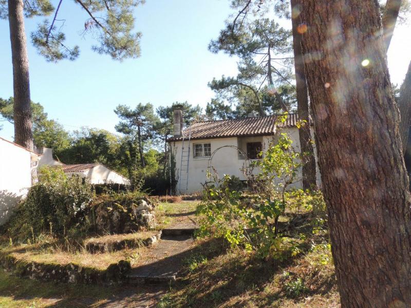 Sale house / villa Saint georges de didonne 365000€ - Picture 4