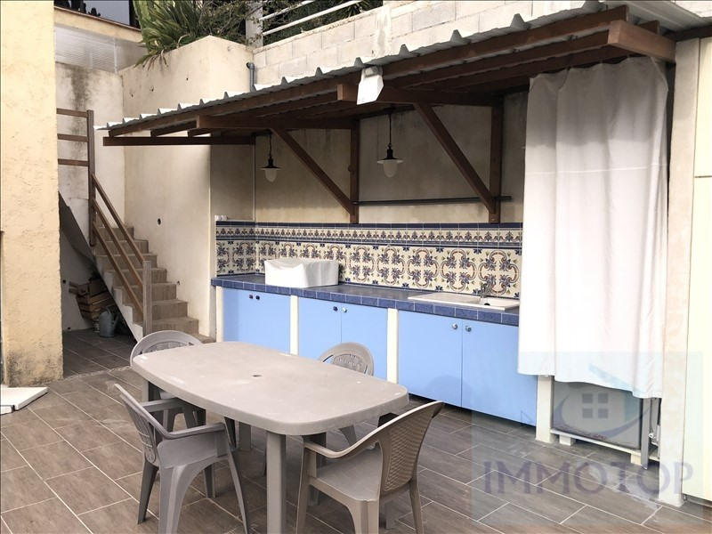 Vente de prestige maison / villa Ste agnes 890000€ - Photo 13