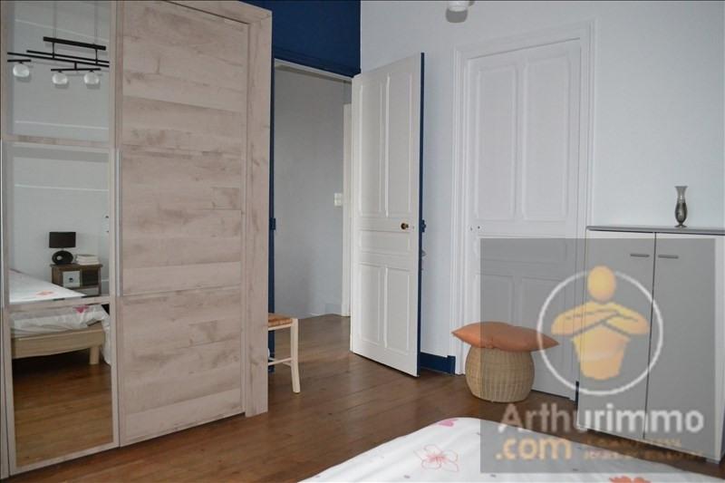 Vente maison / villa Tarbes 175000€ - Photo 13
