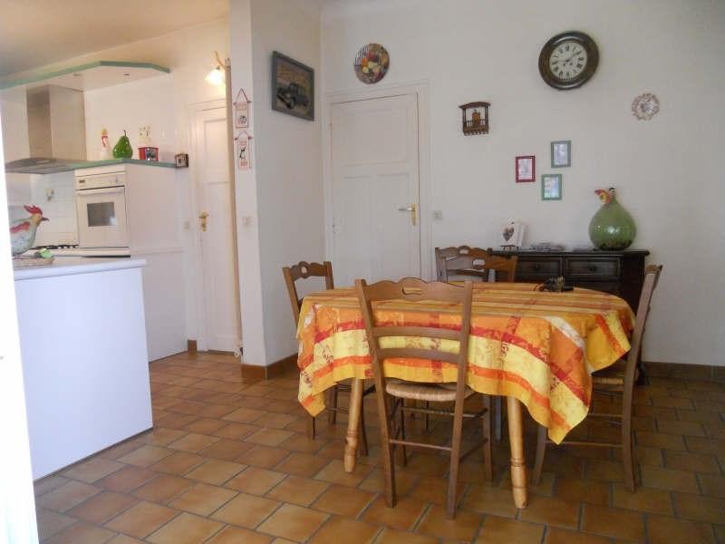 Deluxe sale house / villa Royan 577500€ - Picture 6