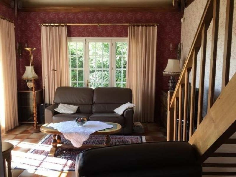 Vente de prestige maison / villa St florentin 142000€ - Photo 2