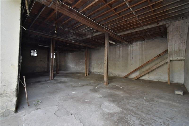 Sale apartment Jurancon 130000€ - Picture 1