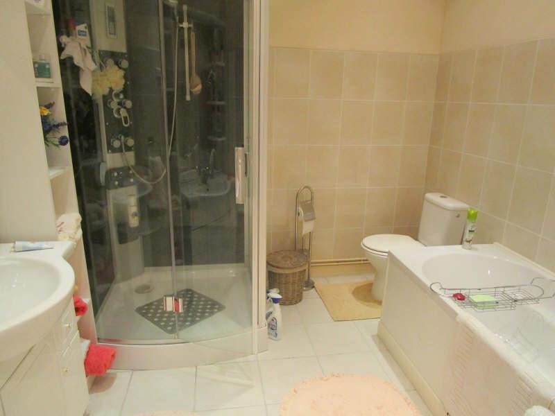 Sale house / villa Matha 179350€ - Picture 8