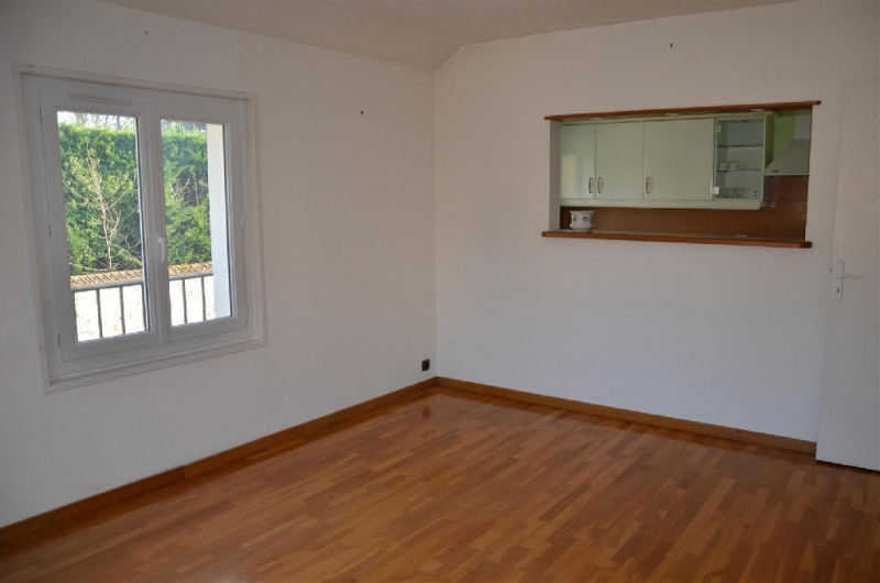 Vente appartement Chartrettes 178000€ - Photo 4