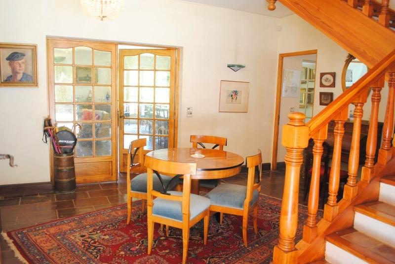 Deluxe sale house / villa Montauroux 849000€ - Picture 20