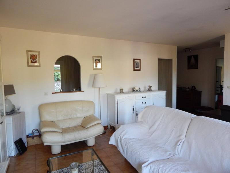 Sale house / villa Lorgues 315800€ - Picture 6