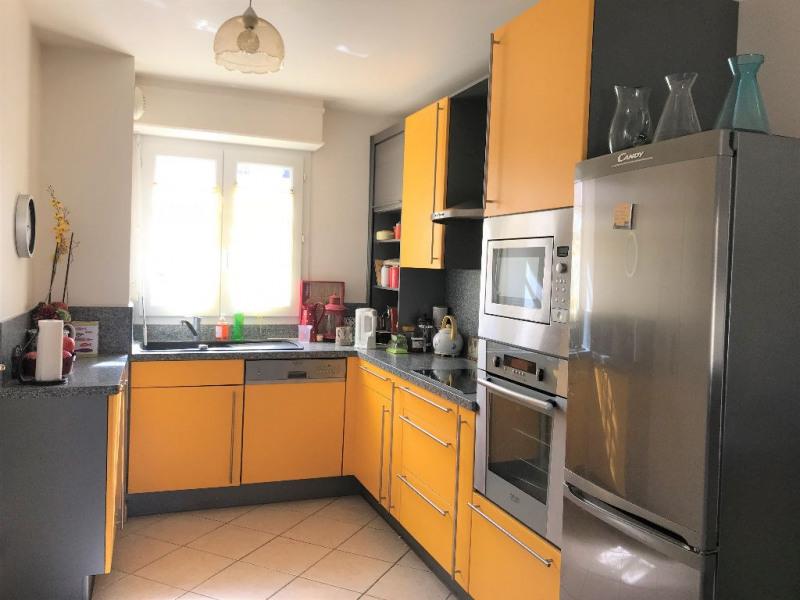 Vente maison / villa Saint-nom-la-bretèche 435000€ - Photo 4