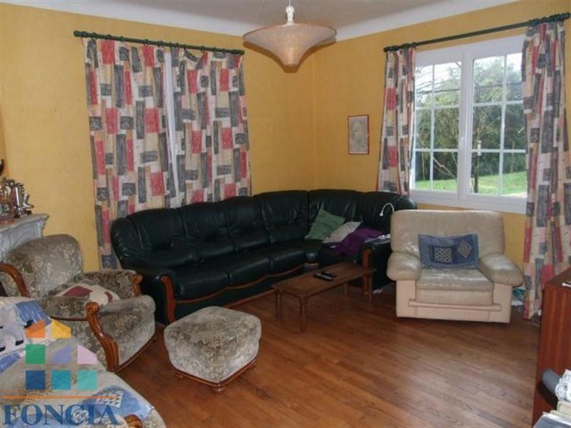 Vente maison / villa Bergerac 223500€ - Photo 5