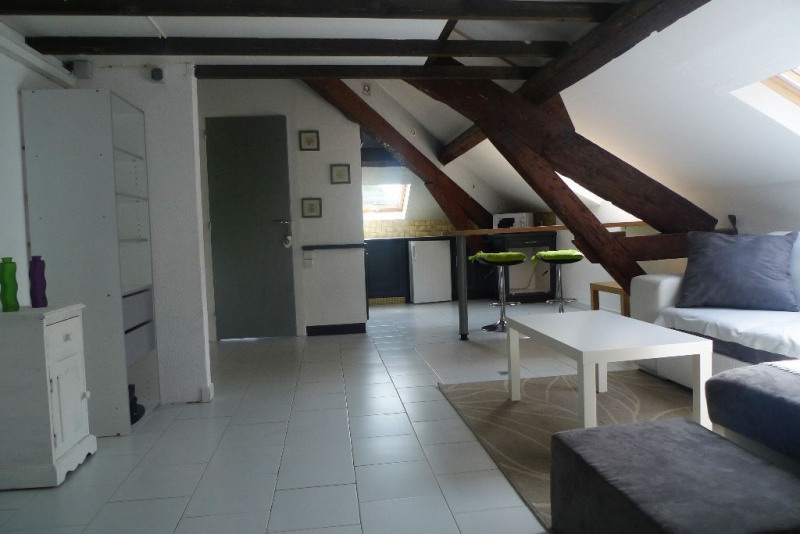 Vente appartement La londe les maures 112 000€ - Photo 12
