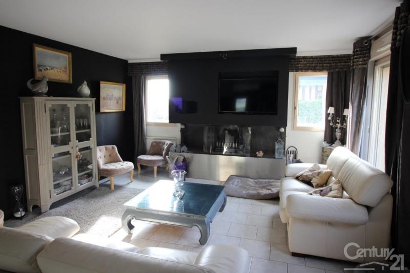 Sale house / villa St arnoult 393000€ - Picture 2