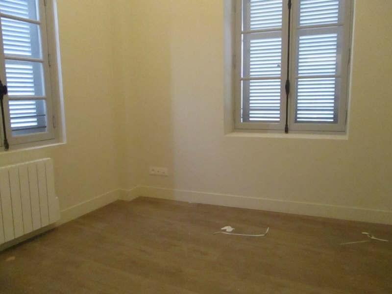 Location appartement Nimes 760€ CC - Photo 10