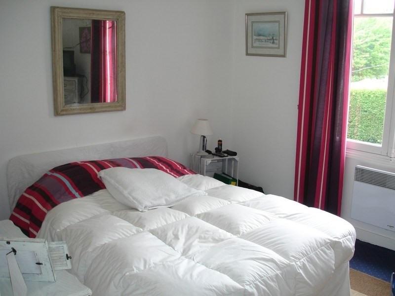Location vacances maison / villa Saint-palais-sur-mer 1500€ - Photo 7
