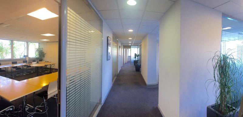 Location Bureau Le Chesnay 0