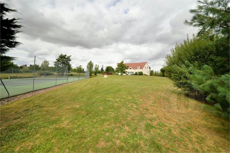 Vente maison / villa Provins 630000€ - Photo 3