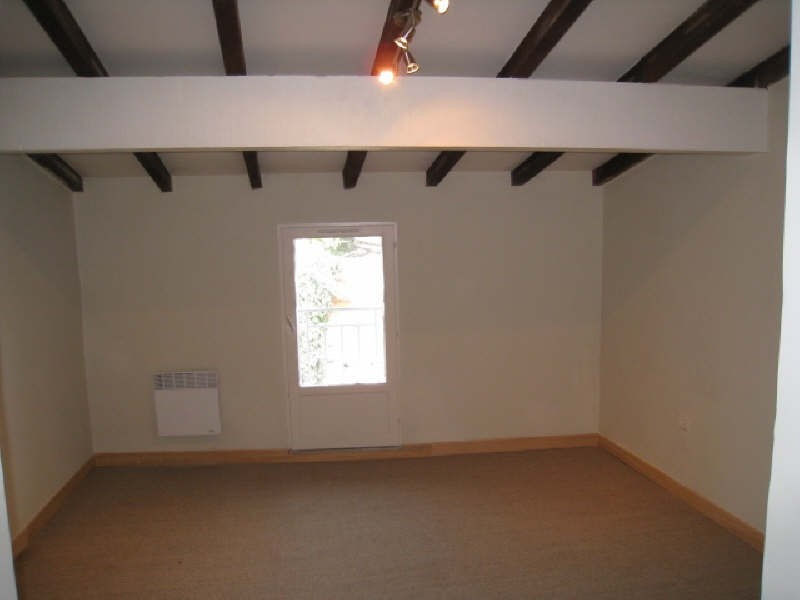 Vente immeuble Carcassonne 90000€ - Photo 5