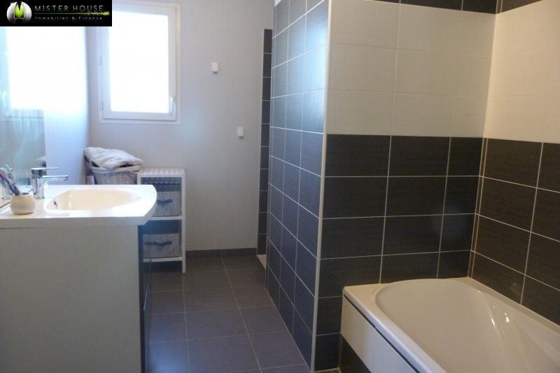 Sale house / villa Montech 178000€ - Picture 5