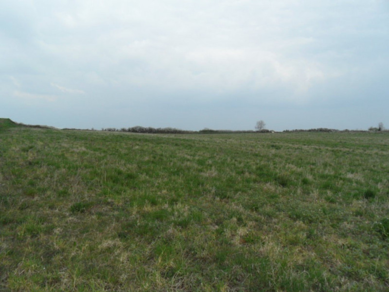 Vente terrain Plouharnel 69 600€ - Photo 2