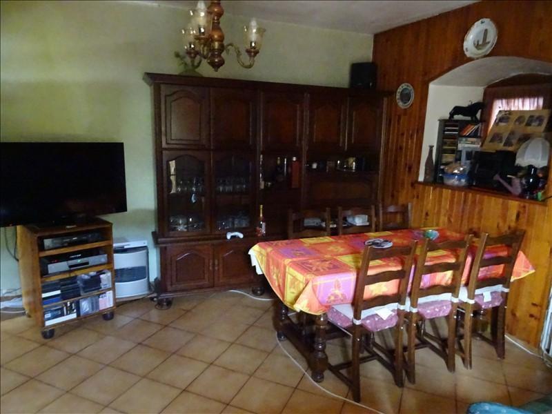 Vente maison / villa Fillinges 263000€ - Photo 3