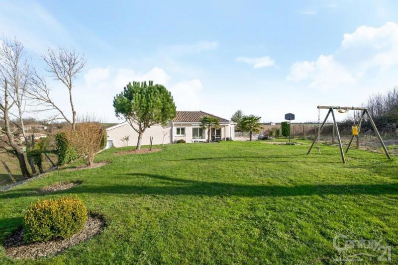Vente maison / villa Frans 469000€ - Photo 2
