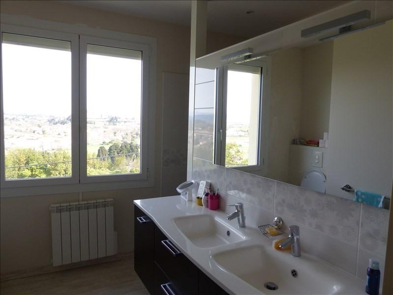 Deluxe sale house / villa Beziers 940000€ - Picture 8
