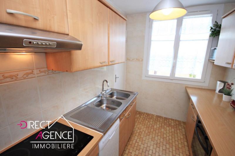 Vente appartement Champigny sur marne 169800€ - Photo 3