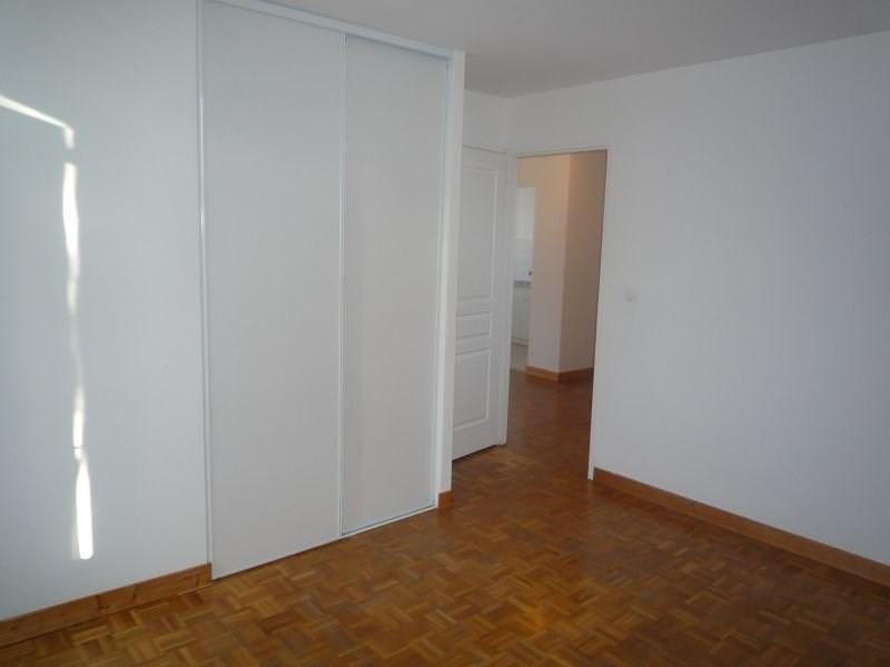 Rental apartment Le chambon sur lignon 591€ CC - Picture 6