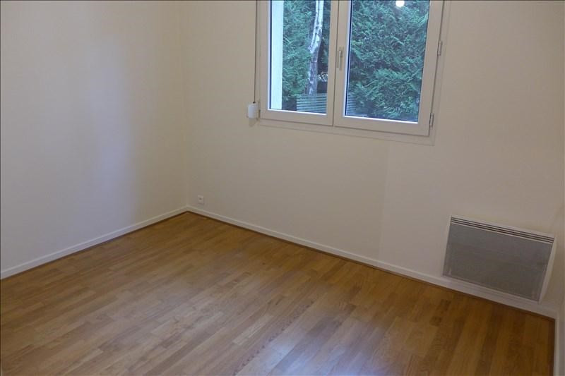 Rental apartment Garches 1855€ CC - Picture 10