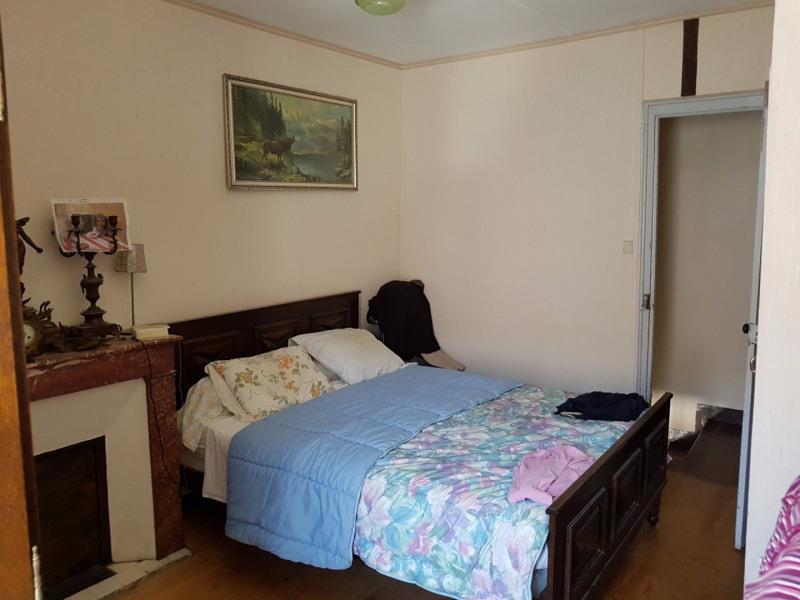 Vente maison / villa Salies de bearn 80000€ - Photo 4