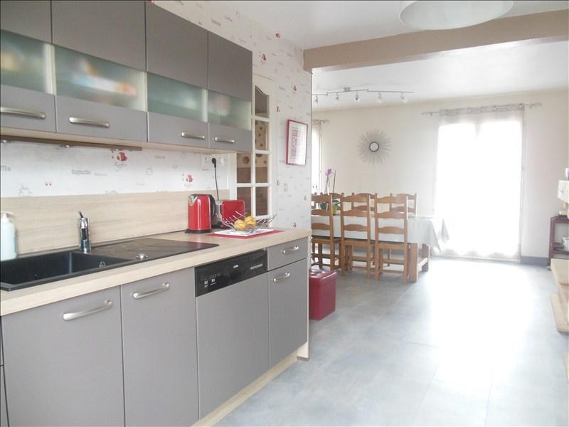 Vente maison / villa Sotteville les rouen 345000€ - Photo 2