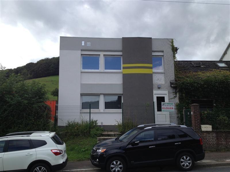 Location Bureau Darnétal 0