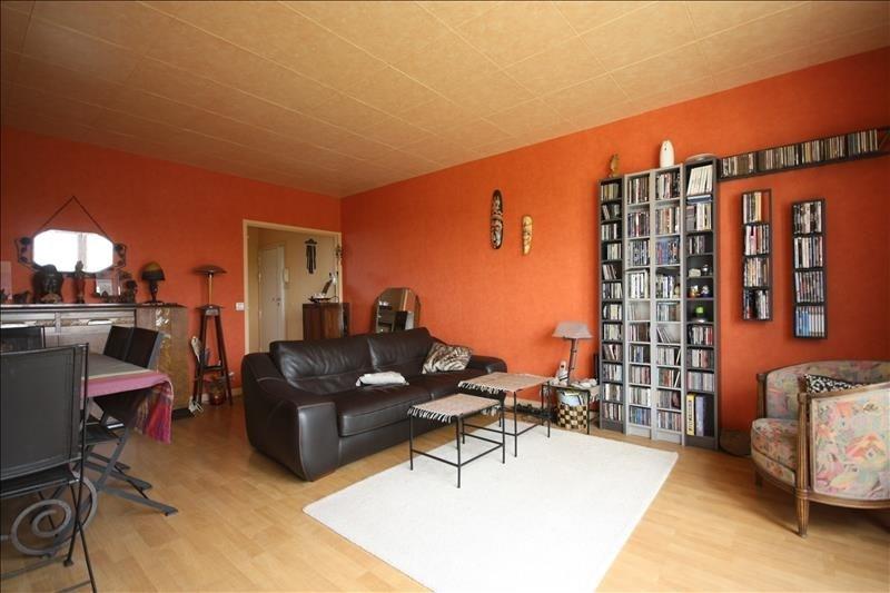 Sale apartment St michel sur orge 152000€ - Picture 3