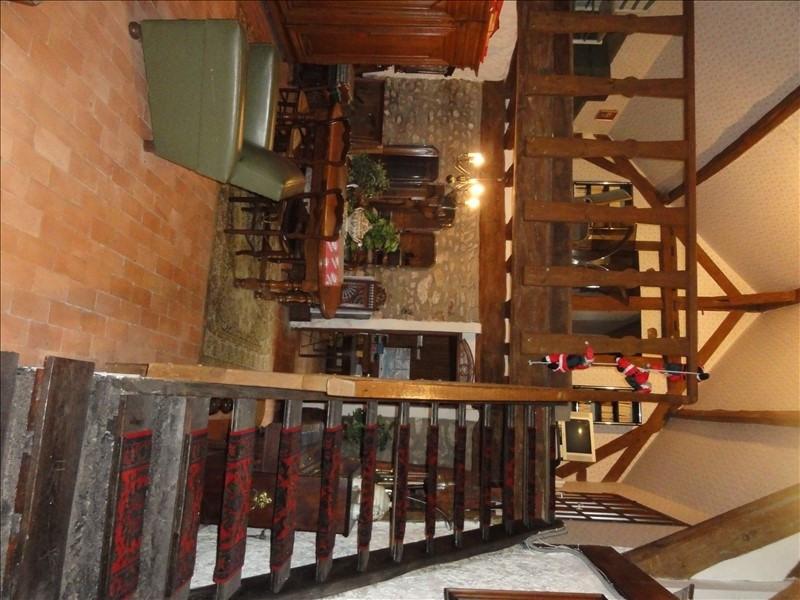 Deluxe sale house / villa Montfort l amaury 499000€ - Picture 3