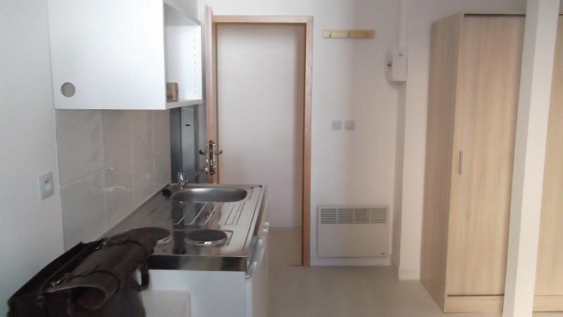 Alquiler  apartamento Strasbourg 412€ CC - Fotografía 2