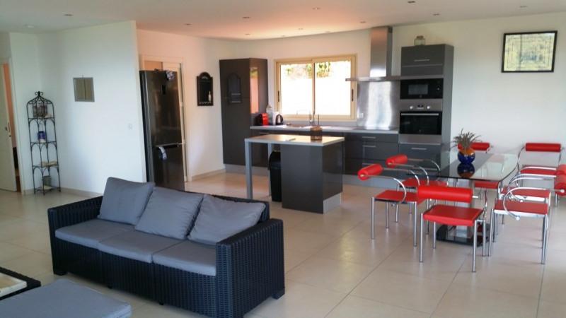 Vente maison / villa Coti-chiavari 630000€ - Photo 8