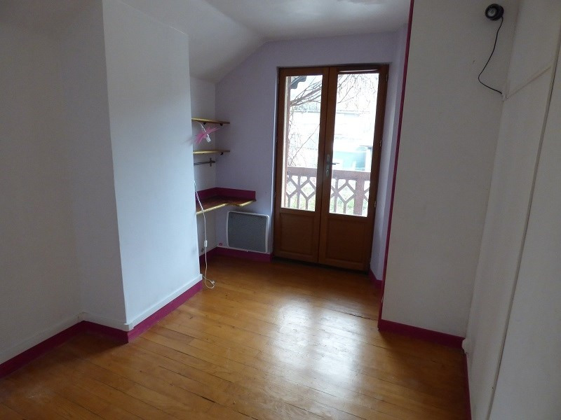 Location maison / villa Barberaz 720€ CC - Photo 8