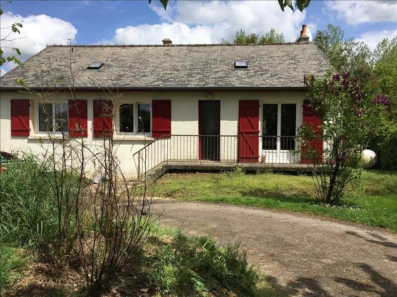 Verkoop  huis Janze 159885€ - Foto 2