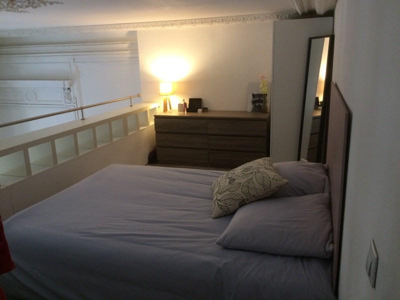 Location appartement Saint-etienne 500€ CC - Photo 6