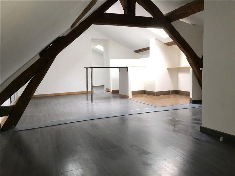 Location appartement La ferte sous jouarre 505€ CC - Photo 1