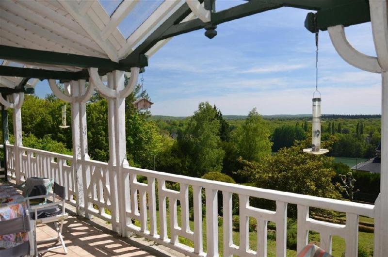 Vente maison / villa Fontaine le port 750000€ - Photo 2