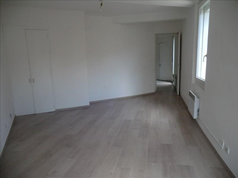 Sale apartment St andre 89 000€ - Picture 3