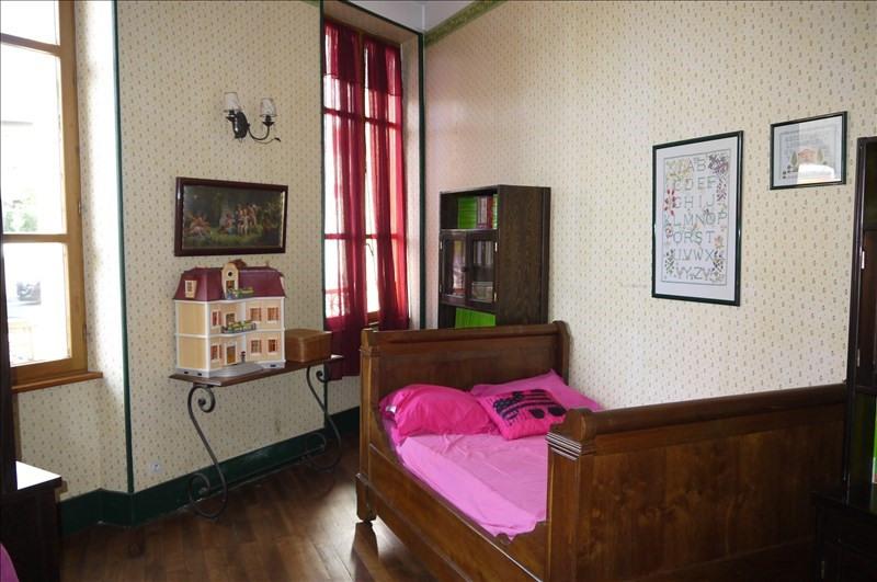 Verkoop  appartement Vienne 243000€ - Foto 7