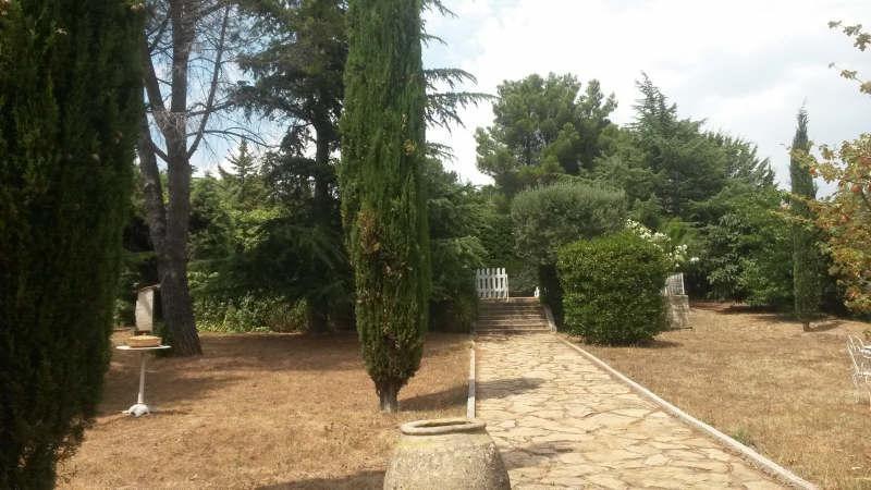 Vente de prestige maison / villa Carnoux en provence 595000€ - Photo 4