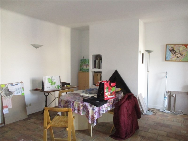 Vente appartement Nimes 125000€ - Photo 5