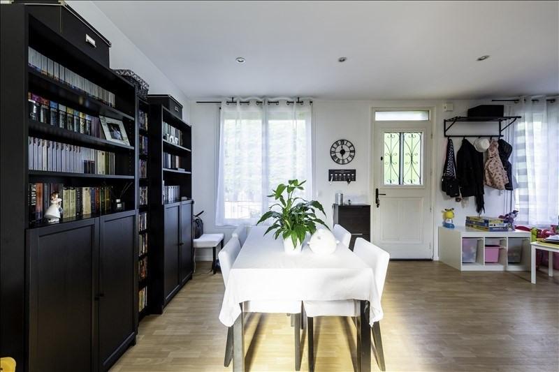Sale house / villa Villeneuve le roi 295000€ - Picture 1
